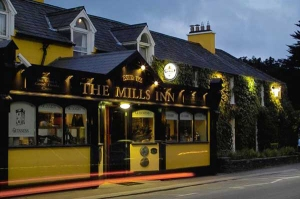 An Muileann - The Mills Inn